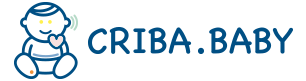 cribababy